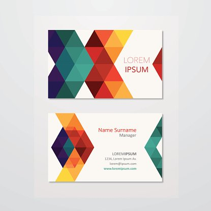 Cheap business cards in croydon print design lion printers we also provide a range of luxury laminated foiled and folded business cards reheart Images