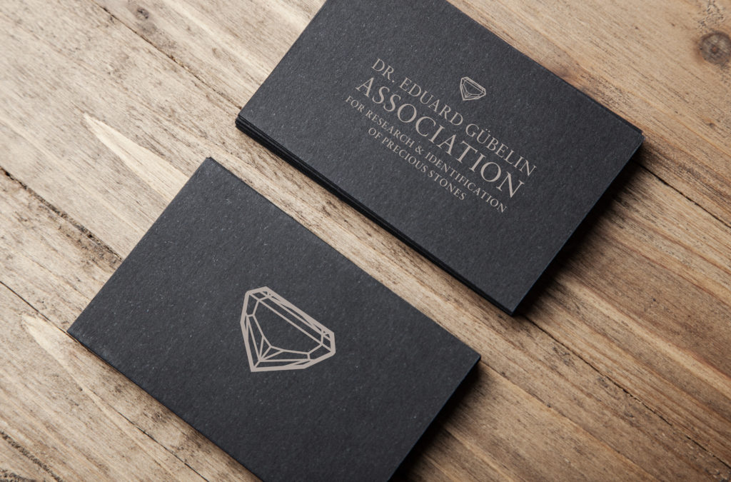 Business card printing in croydon luxury business cards lion business card printing in croydon luxury business cards lion printers reheart Images